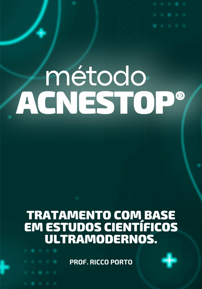 Acnestop
