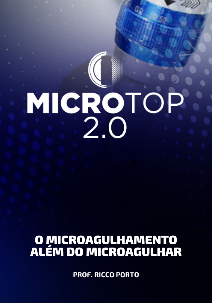 MicroTOP 2.0
