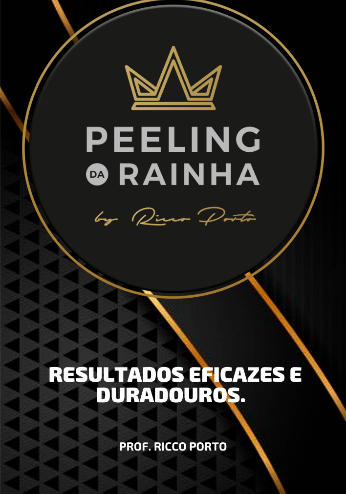Peeling da Rainha