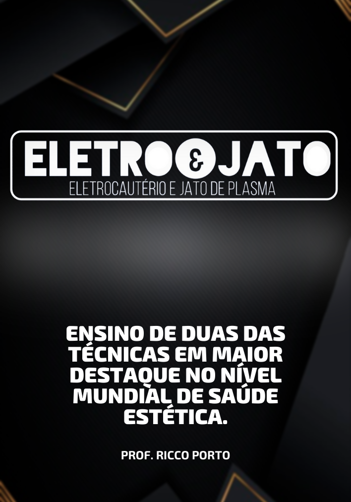 Eletro e Jato